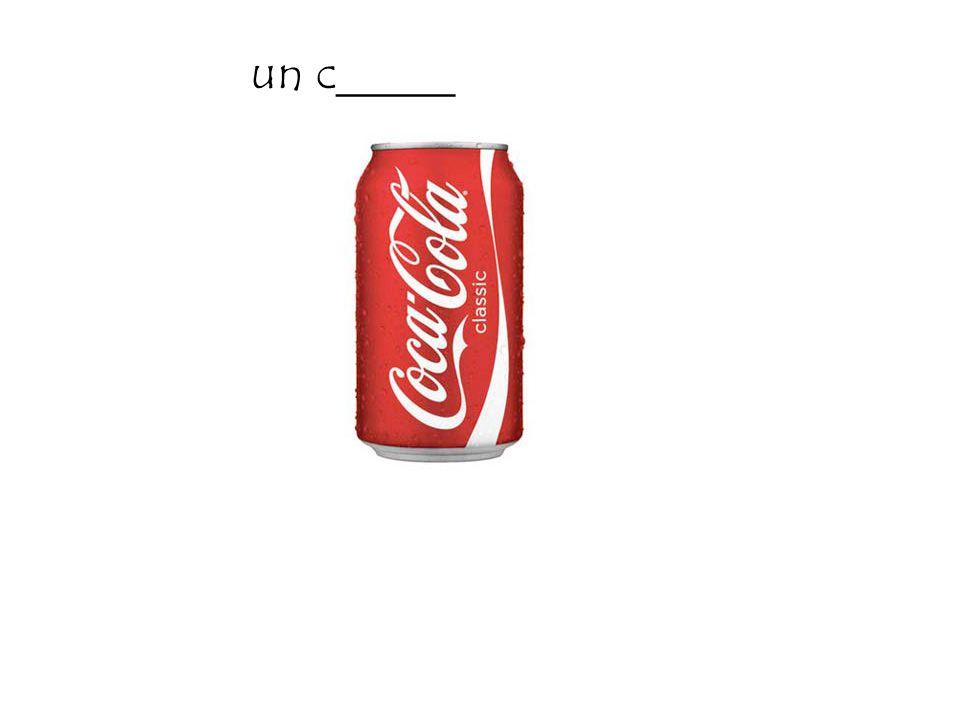un c_____
