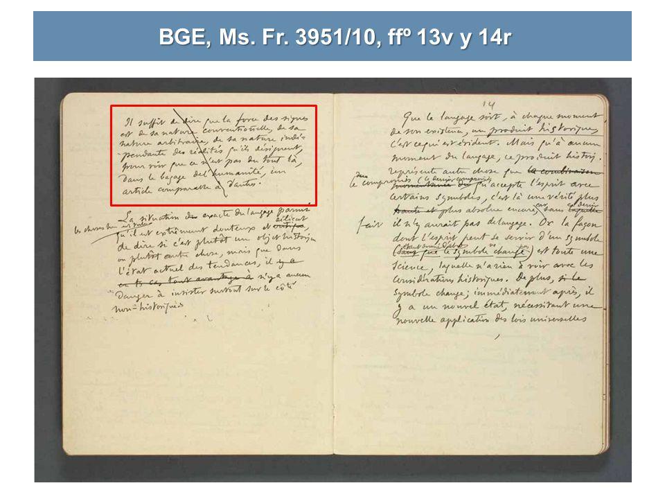 BGE, Ms. Fr. 3951/10, ffº 13v y 14r
