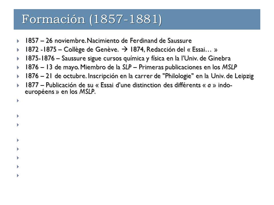 Problemas filológicos - Escala Macro BGE – Cours Universitaires (Cours Univ.)  BGE – Cours Universitaires (Cours Univ.)  134 cuadernos de estudiantes (ca.