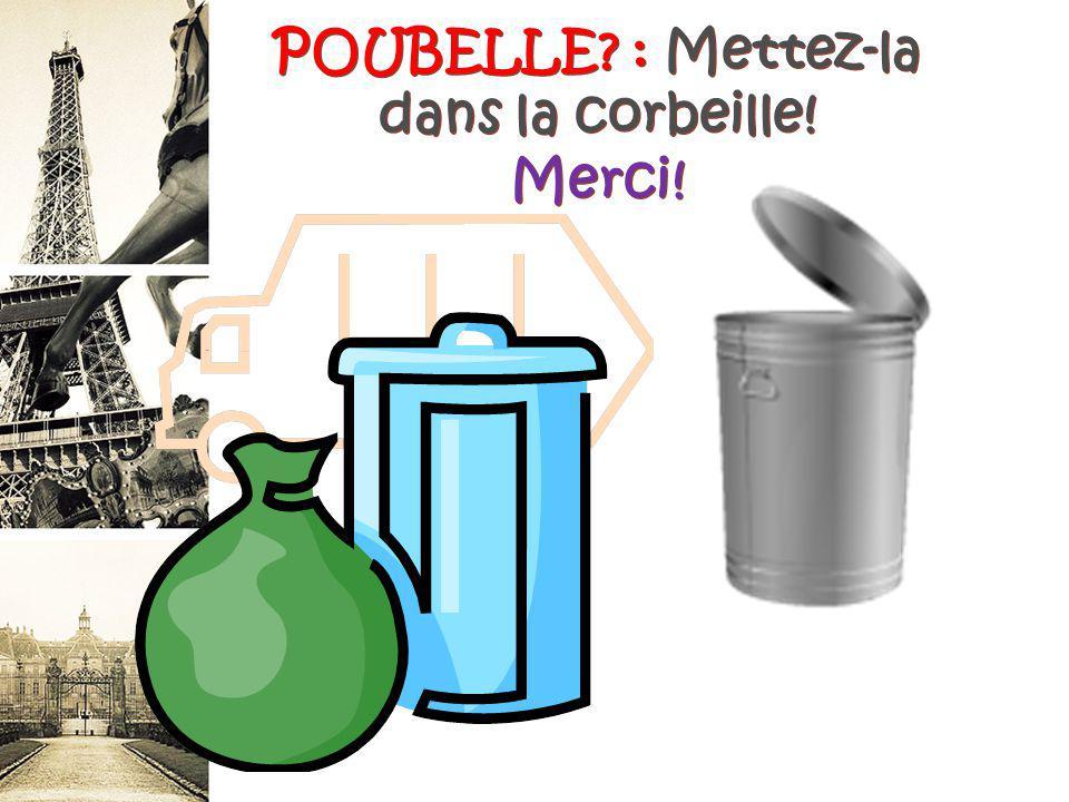 LA CLEF POUR LA SORTIE! français 2 LE PASSÉ COMPOSÉ Conjuguez le verbe en parenthèses au passé composé. 1.Le gardian de but (bloquer) le ballon. 2.Nou