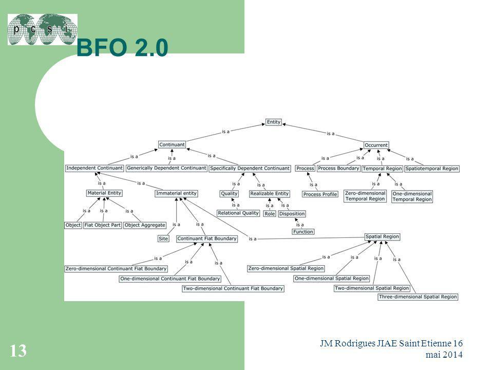 BFO 2.0 JM Rodrigues JIAE Saint Etienne 16 mai 2014 13