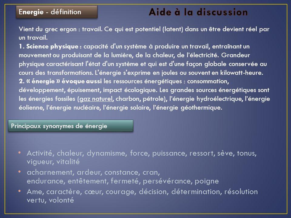 En médecine, le rôle de l'effet placebo, du moral, de la méditation Dans la création artistique et intellectuelle, inspiration et transpiration « Le génie, c'est 1% d'inspiration, 99% de transpiration » (Thomas Edison)