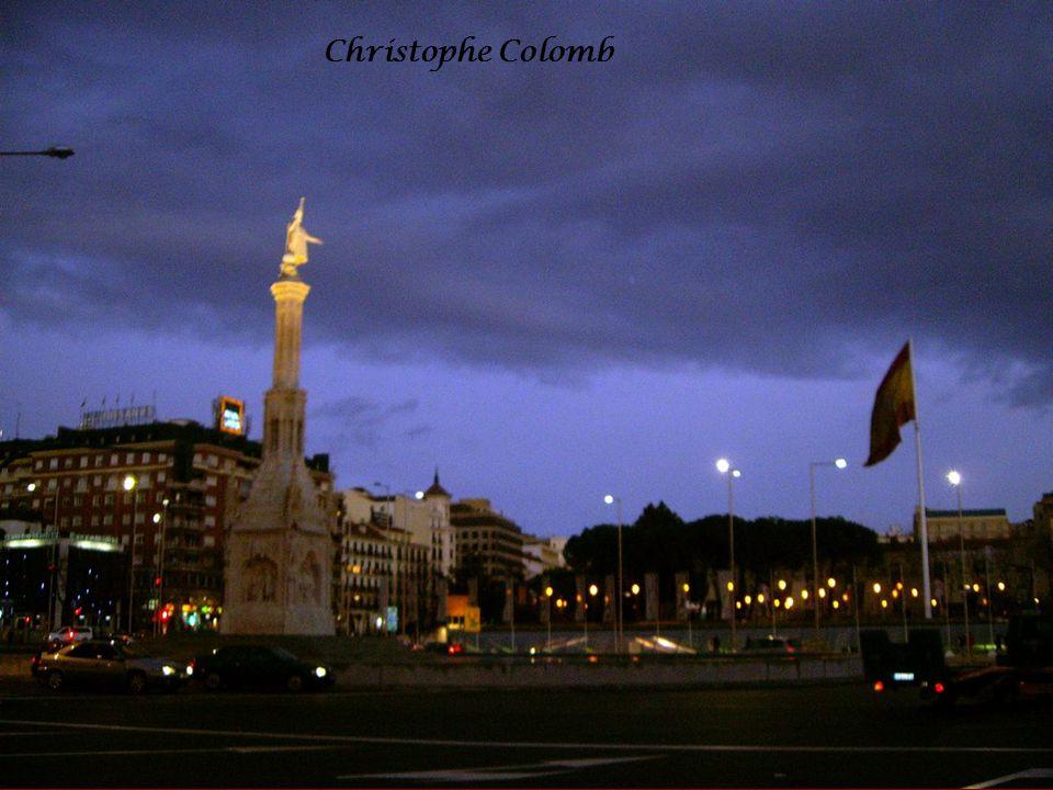 Torres Heron Plaza Colon