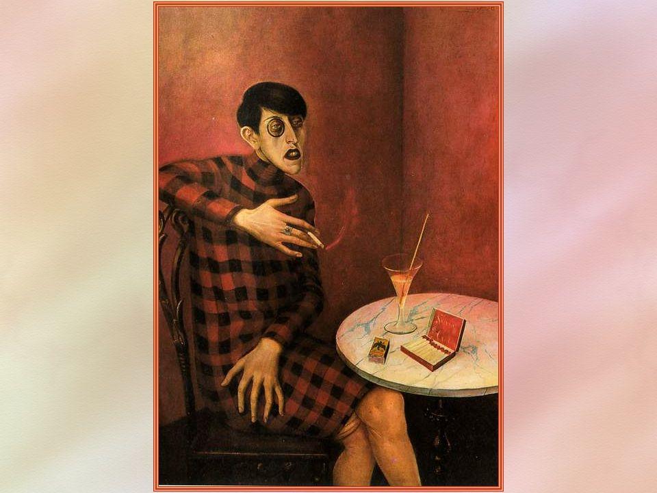 Dobson William : Portrait d'Endymion Porter Les manchettes et le col, brodés avec art, les boutons de nacre, les bro- deries en or, et le regard plein