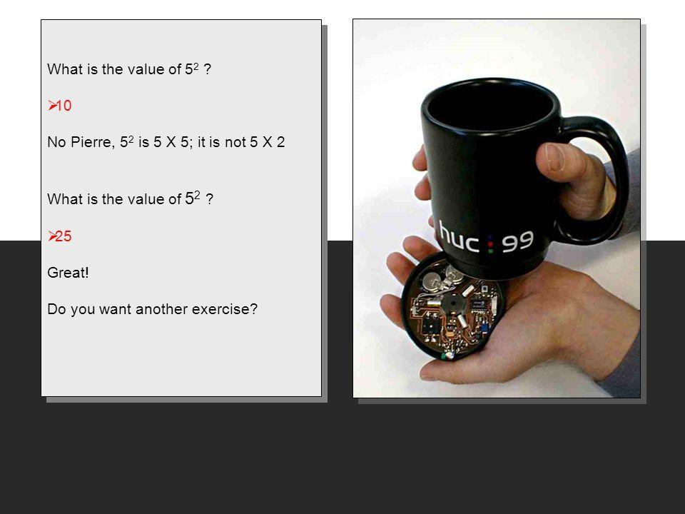 e-Learning : video, hypertext, CBT, simulation,…