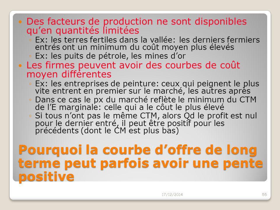 La perle noire: production et prix 17/12/201454