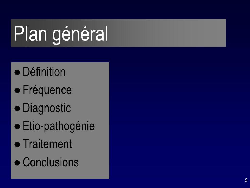 36 Quelques associations hormonales possibles 1.hCG ou GnRH (d0) – PGF2a (d7 or d14) 2.GnRH et PGF2a (d0) – PGF2a (d14) 3.hCG (d0) – PGF2a (d7 to d12) – GnRH (d9 to d14) 4.hCG or GnRH(d0) – Progesterone (d7 to d14 or d16) – PGF2a (d14 or d16) – GnRH (d16 or d18) 5.Ovsynch : GnRH (d0) – PGF (d7) – GnRH (d9)
