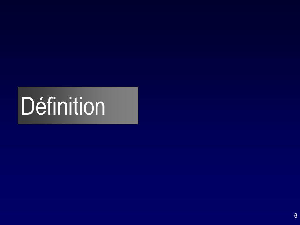 27 Approche préventive ●Association de GnRH et de PGF2a (10 j d'intervalle) à J15 PP ●Diminuer la fréquence des pathologies puerpérales ●Contrôle de l'EC et adaptation alimentaire ●Sélection génétique ?