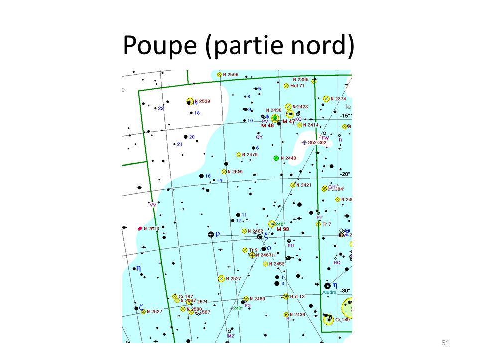 Poupe (partie nord) 51