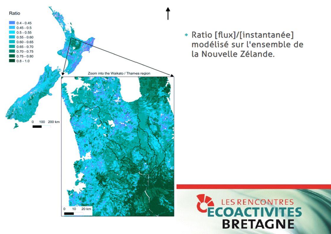 14 octobre 2014 Rencontres Eco-activités Bretagne 15