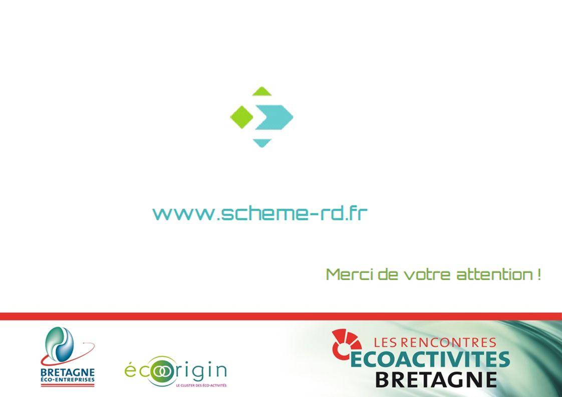 14 octobre 2014 Rencontres Eco-activités Bretagne 16