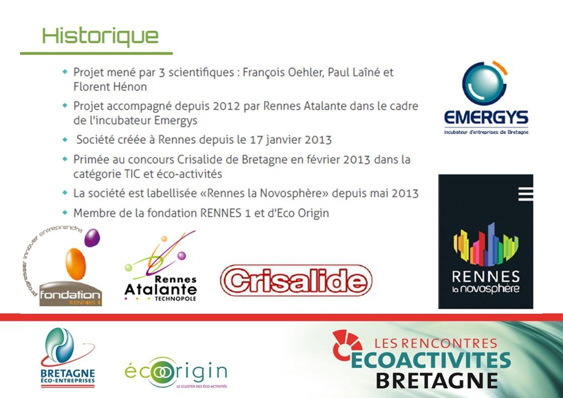 14 octobre 2014 Rencontres Eco-activités Bretagne 5