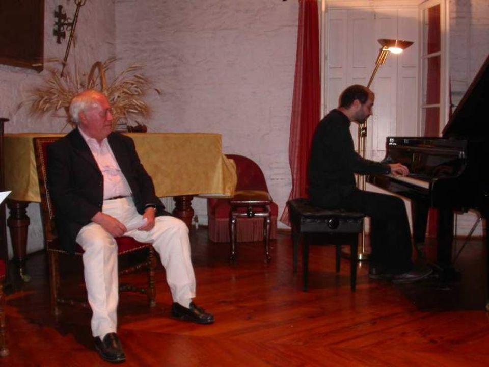 David JORDA-MANAUT Etude pour les arpèges composées C.DEBUSSY