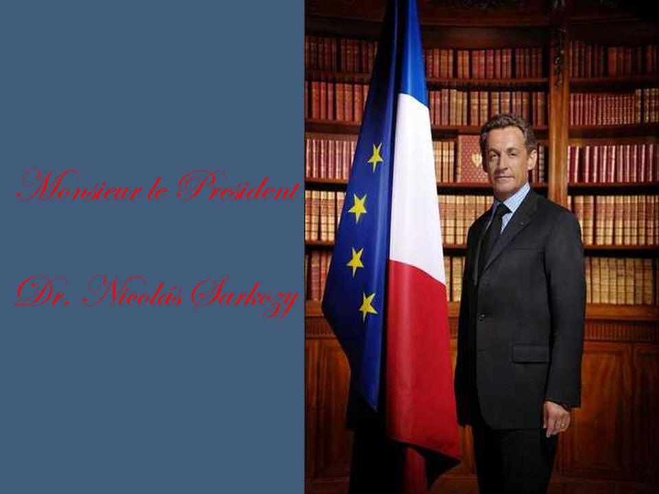 14 Jouillet 2009 Jour de la France Aniversaire du laLIBERTEFRATERNITEEGALITE