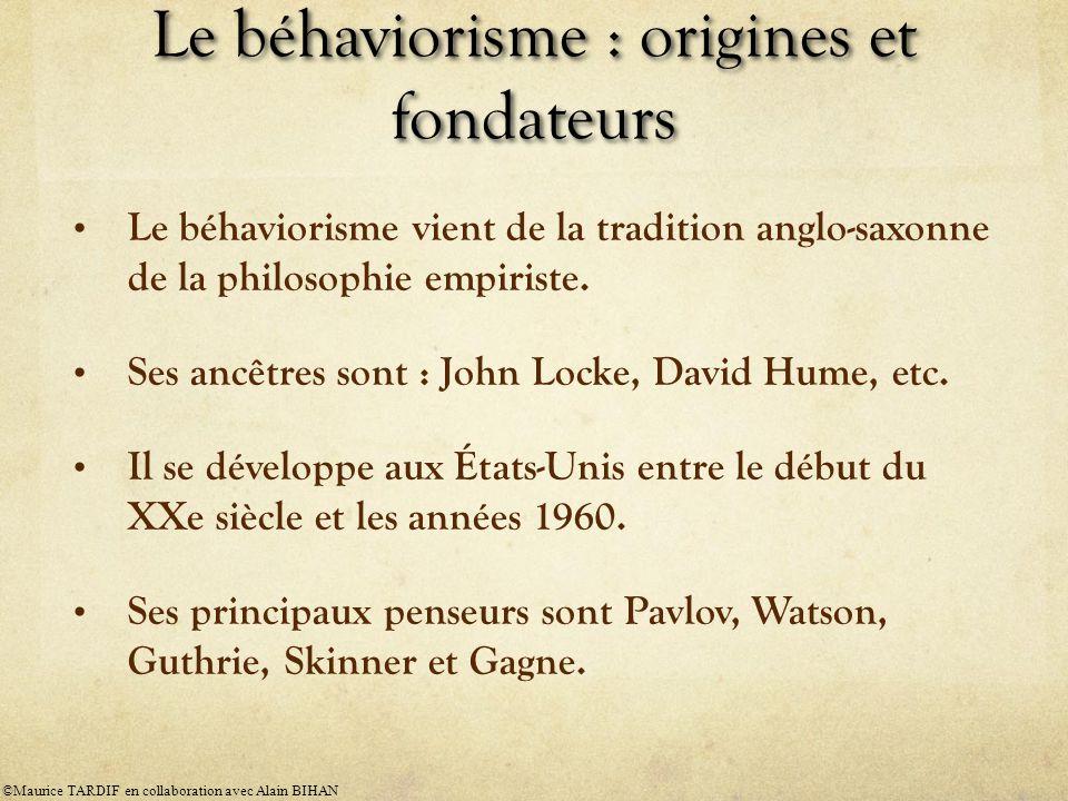John Locke John Locke (1632-1704) ©Maurice TARDIF en collaboration avec Alain BIHAN
