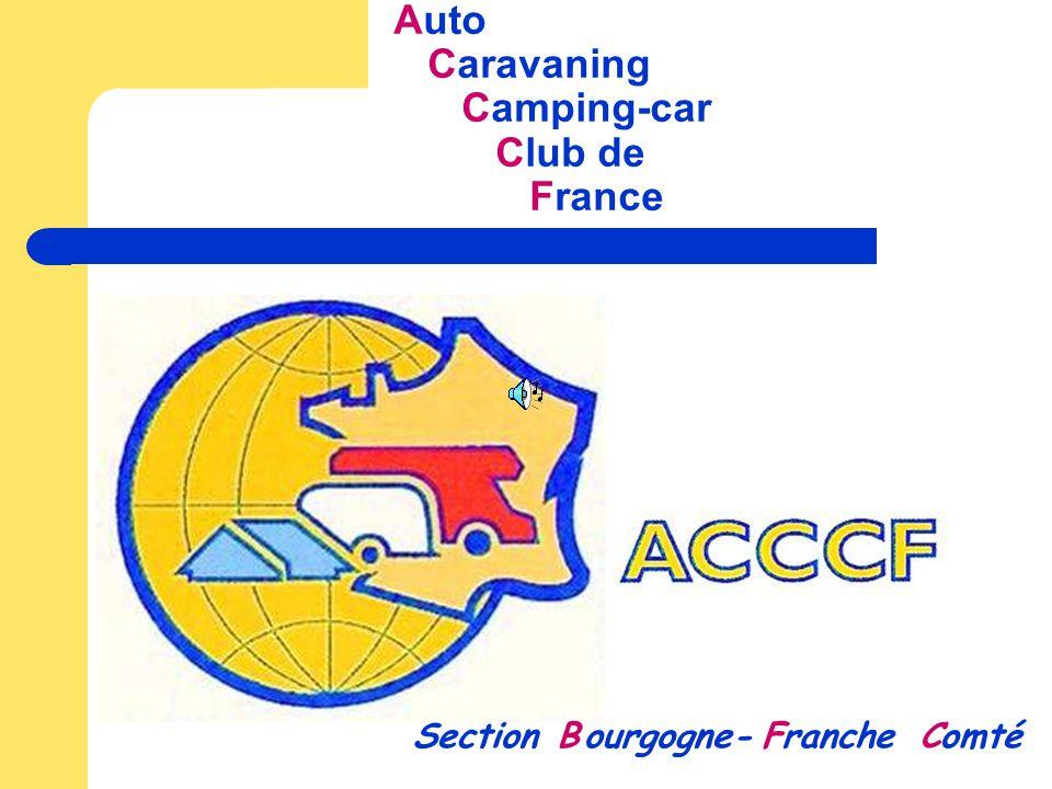 du 4 au 27 avril 2009 ''faisons vivre nos terrains….'' Section BFC ….à des tarifs privilégiés….