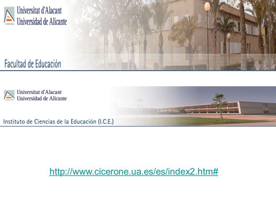 http://www.cicerone.ua.es/es/index2.htm#