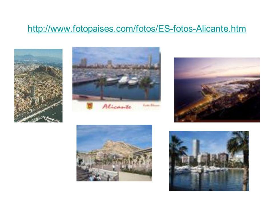 http://www.fotopaises.com/fotos/ES-fotos-Alicante.htm