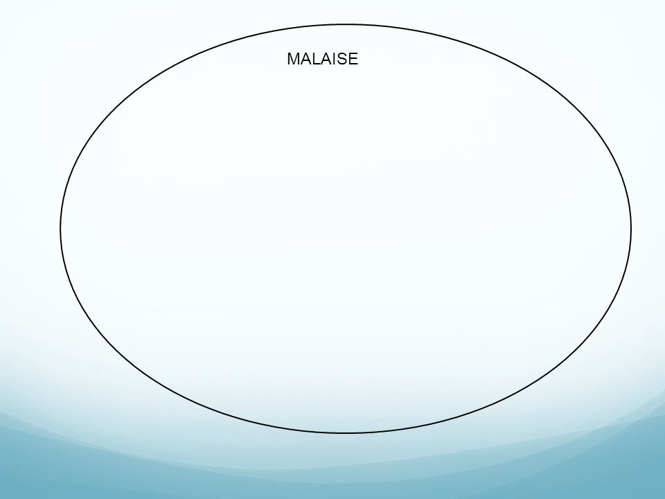 VERTIGES EPILEPSIE AUTRES SYNCOPE LIPOTHYMIES MALAISE