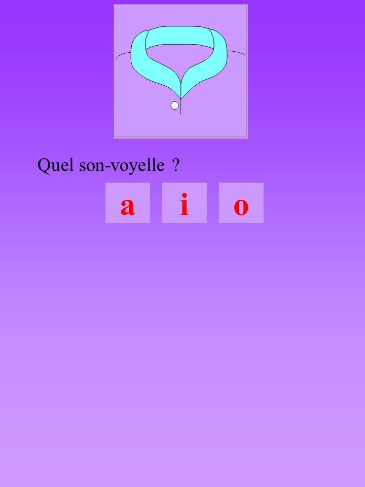 arc5 a  a  