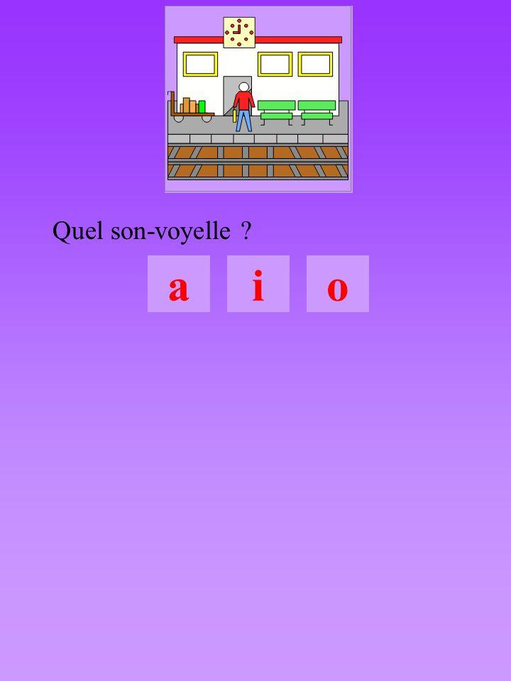 croc5   o  o