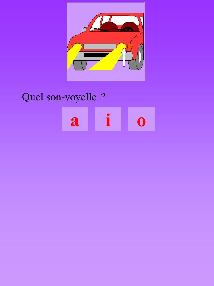 orgue5 o  o  