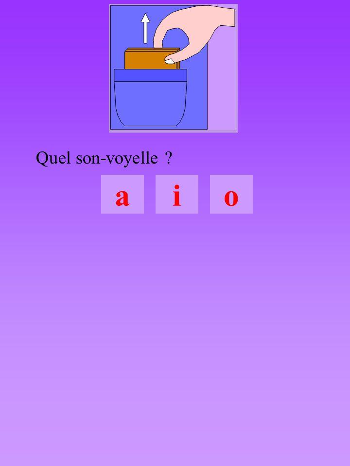 orque5 o  o  