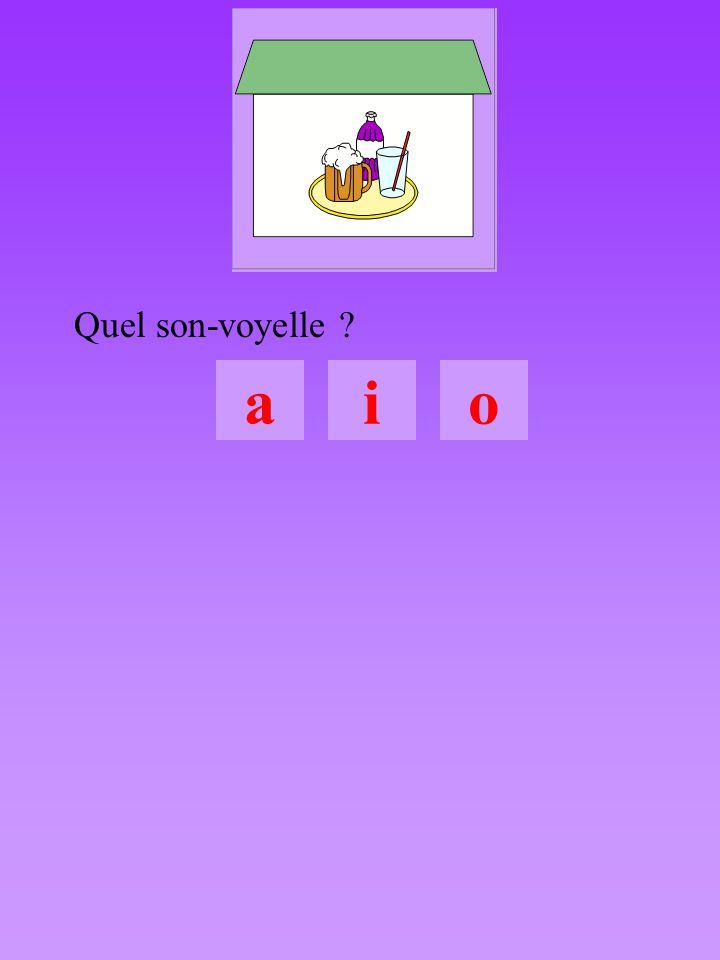 algue5 a  a  
