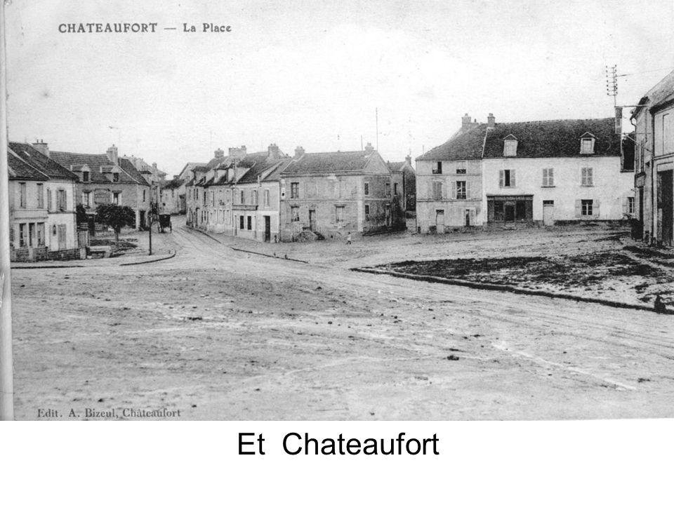 Et Chateaufort