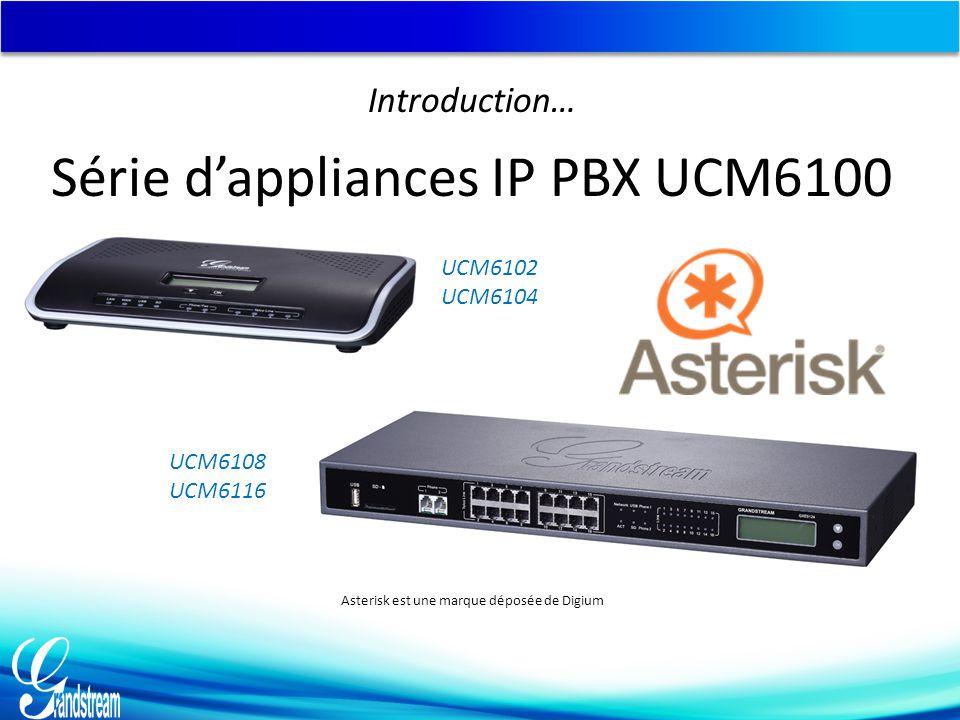 PSTN (RTC) Téléphone IP Routeur LAN Nouvelle-Zélande/Siège Internet Autriche Hong Kong Canada Téléphone IP