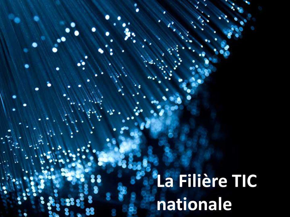 Annexe 4 : feuille de route pour le numérique Faire du numérique une chance pour la jeunesse Mesure n° 1 : L'entrée du numérique dans les enseignements scolaires Mesure n° 2 : Une politique ambitieuse de formation des enseignants aux usages du numérique, avec notamment la formation de 150 000 enseignants en deux ans Mesure n° 3 : Lancement du projet France Universités Numériques Mesure n° 4 : Renforcer les formations aux métiers du numérique Mesure n° 5 : Faire du numérique une chance pour les jeunes peu qualifiés
