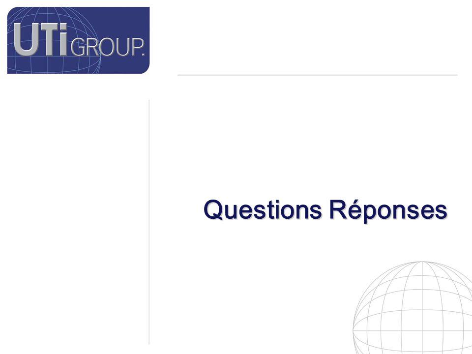26 Questions Réponses