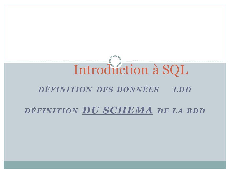 Requête SELECT Une requête d'interrogation de la BdD s'écrit à l'aide de l'instruction SELECT ….Consultation SELECT [DISTINCT] table1.attr1 [, table2.attr2]… | expr FROM table1 [, table2]… [WHERE condition] [ORDER BY expr [DESC]] [GROUP BY expr] [HAVING expr]