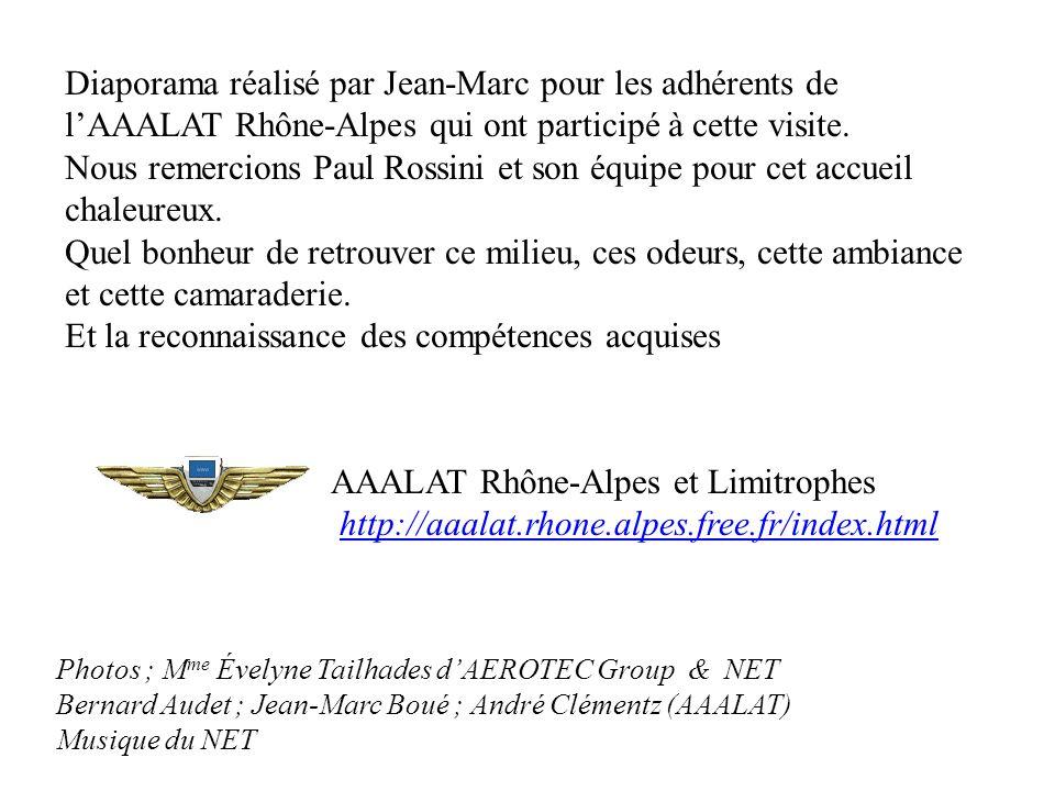 ALLIET Michel ; AUDET Bernard ; BABOIN Michel ; BELLON Gérard ; BONANAD Joseph ; BONNET Paul ; BOUÉ Jean-Marc ; BRAULT Michel ; CASTETS Christian ; CL