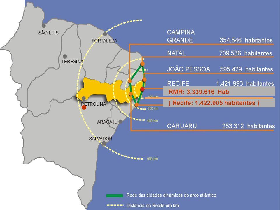 * A ASSEMBLÉIA LEGISLATIVA DURANTE A DISCUSSÃO DO PLANO PLURIANUAL (2000/2003) CRIOU A REGIÃO DO DESENVOLVIMENTO DO SERTÃO CENTRAL A PARTIR DE 2001.