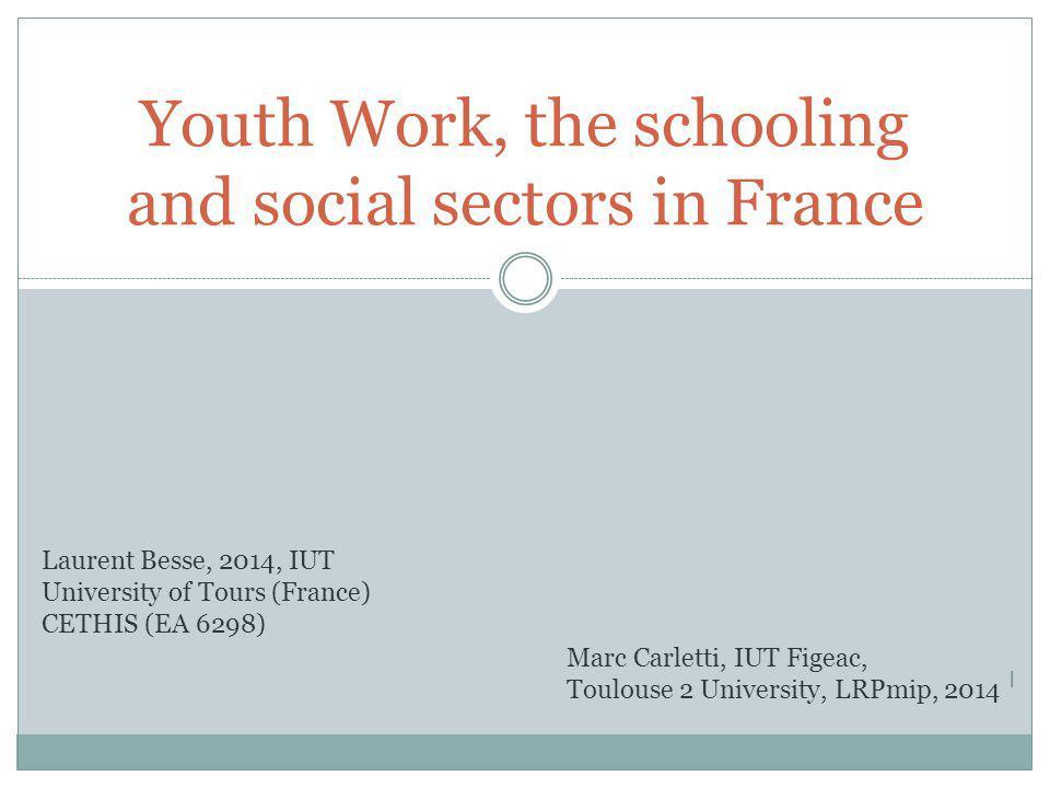 Common Sources 12 Website of the CEMEA, « Mouvement national d'éducation nouvelle » 2014