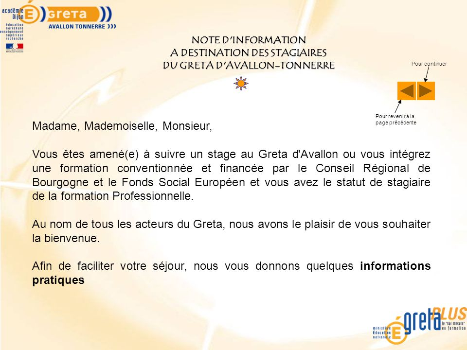 * Article 227-4 Ordonnance n° 2000-916 du 19 septembre 2000 Art.