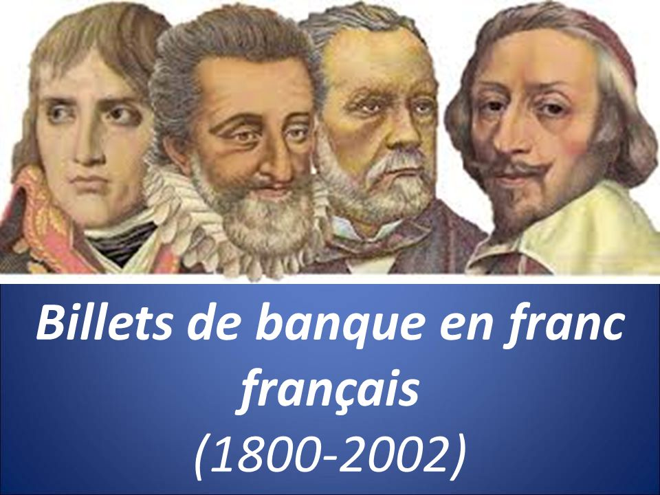 5 francs Zodiaque 1871 Violet (1917) Berger (1943) Victor Hugo (1959) Pasteur (1966)