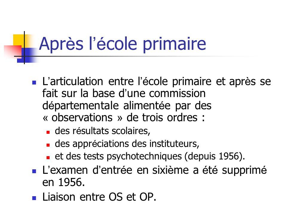 Déstabilisations Douce : introduction d'un espace de négociation entre les deux parties.