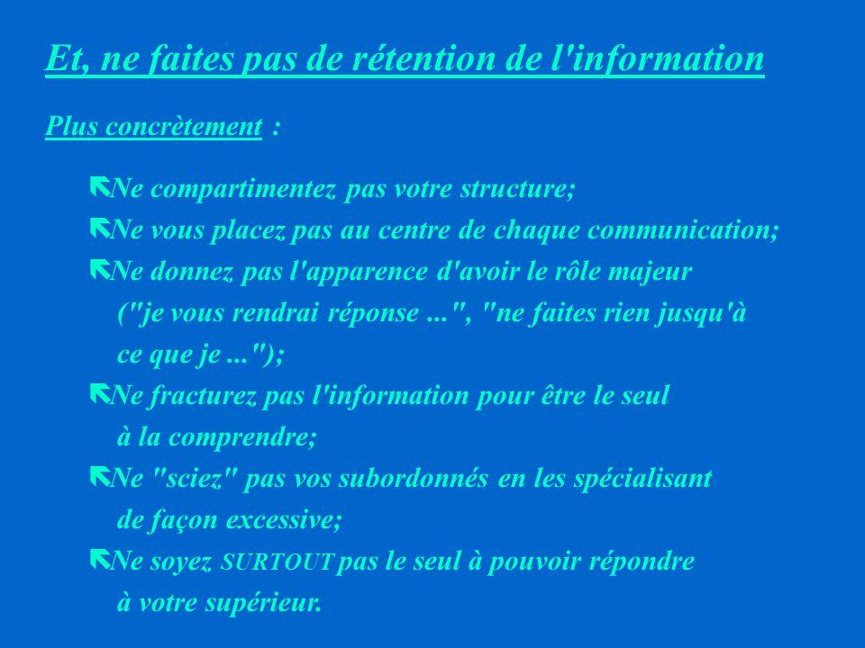 EXERCICE N°11 SITUATION DE CONFLIT JEU DE ROLES GRILLE D OBSERVATIONS 1.