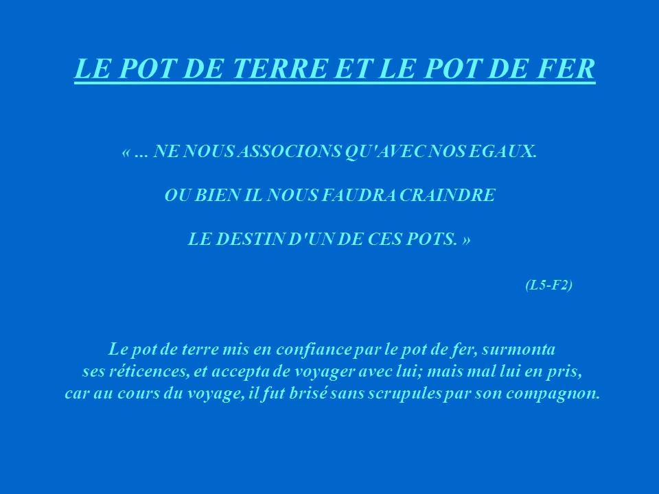 LA CHAUVE-SOURIS ET LES DEUX BELETTES «...