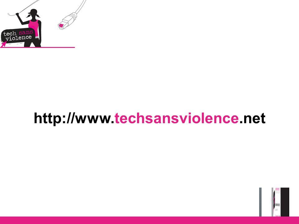 http://www.techsansviolence.net