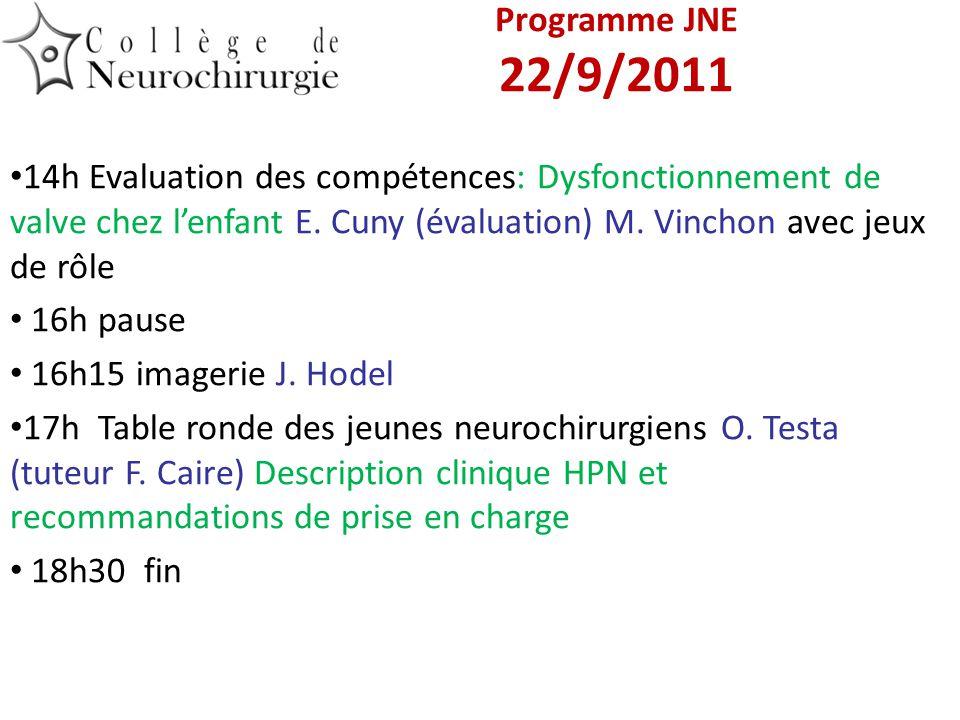 8h45 Cycle de microneuroanatomie vasculaire P.Mercier, G.