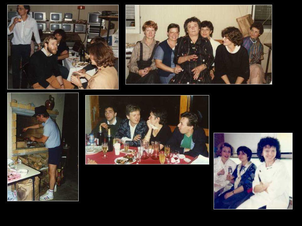 Vers 1984