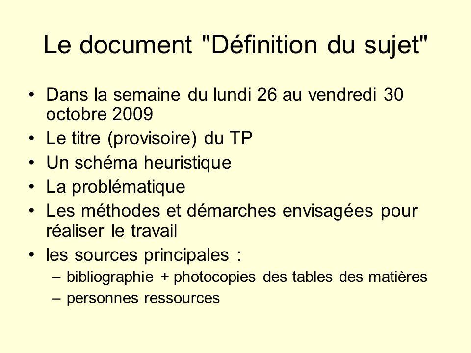 Le schéma heuristique Le diabète Pathologie Étiologie Traitement (individuel) Sociologie de la maladie Le malade Santé publique (aspect collectif)