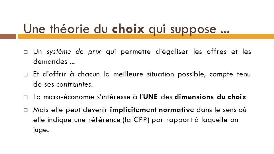Source : Perroux, F.