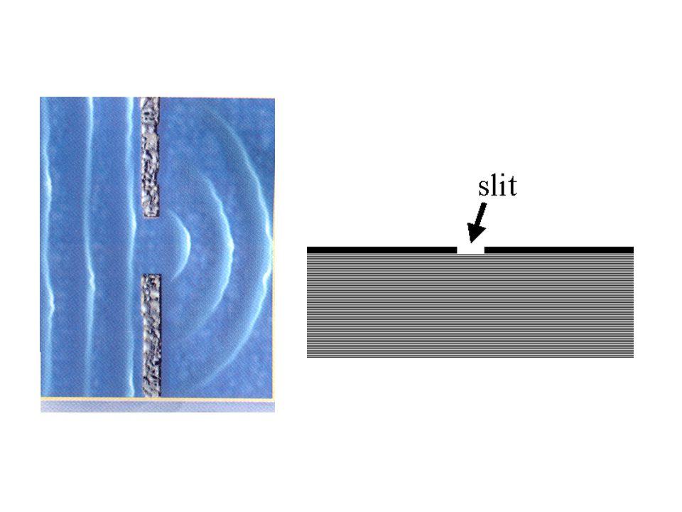 Qu'arrive-t-il avec des électrons.Le résultat fut validé à Tubingen en 2006.