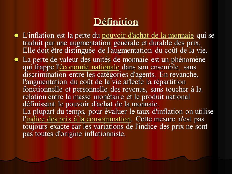 une action directe ou indirecte sur les salaires : une action directe ou indirecte sur les salaires : l État, premier employeur de France joue un rôle important dans l évolution des salaires en France.