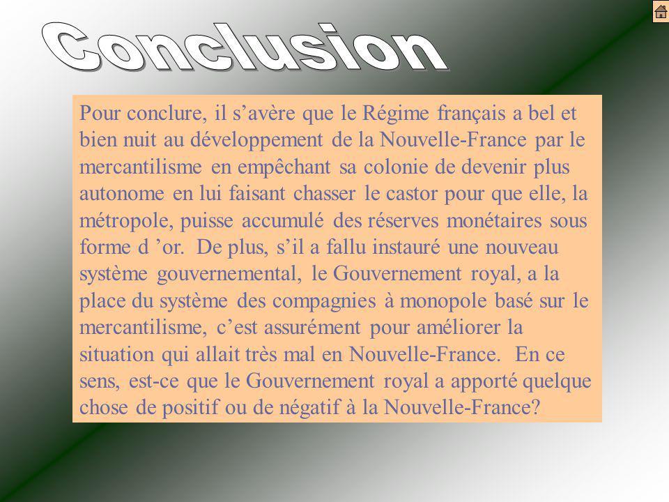 1.Charpentier, Louise; Duroché, René; Laville, Christian; Linteau, Marc-André (1990).