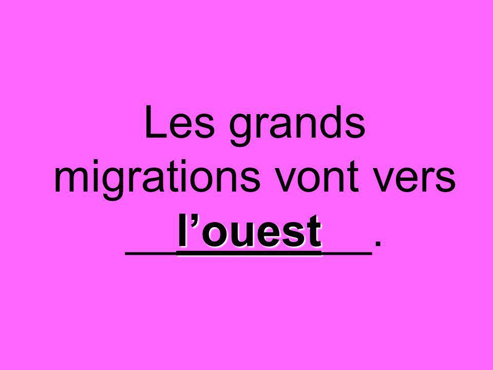Les différents provinces, comme la Provence ou la Normandie… a.se ressemblent beaucoup.
